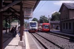 aphv-243-stolberg-variobahn-lijn-522-and-regio-bahn-15-5-2003