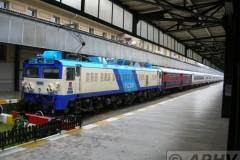 aphv-2447-dscn3730-tcdd-e43-011-hadar-pasa-istanbul-12-12-2007-aphv