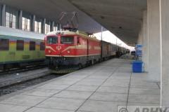 aphv-2448-dscn4089-rc-iran-rly-at-tabriz-21-12-2006-aphv