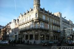 aphv-2467-dscn8768-maastricht-hotel-l-empereur--28-12-2007-aphv