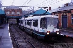 aphv-246-manchester-1004--station-sale--13-11-2002