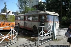 aphv-2472-dscn7504-kutaisi-28-9-2007-aphv