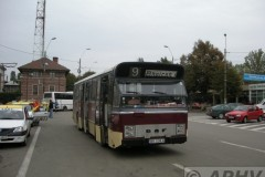 aphv-2474-dscn8011-galati-rly-station-ex-htm-daf-standaard-on-route-9-on-9-10-2007-aphv