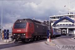 aphv-2475-970729-dsb-mz1522-veer-te-helsingor-internordisk-tog-in395-goeteborg--kobenhavn----29-7-1997