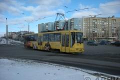 aphv-2489-dscn9272-minsk-14-2-2008-aphv