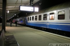aphv-2491-dscn8930-berlin-ostbhf-rzd-nr-kaliningrad-11-2-2008n-aphv