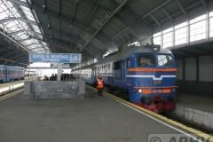 aphv-2494-dscn8977-kaliningrad-m62-1360-10-feb-2008-aphv