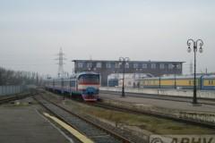 aphv-2496-dscn8984-kaliningrad-10-2-2008-aphv