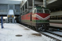aphv-2506-dscn9368-minsk-tjs4-594-15-2-2008-aphv