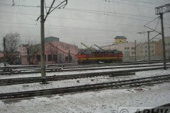 aphv-2511-dscn9466-brest-17-2-2008-aphv