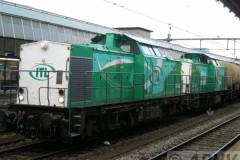 aphv-2519-dscn8773-itl-102-en-101-rotterdam-cs-30-12-2007-aphv