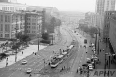 aphv-2522-20006-leipzich-tatra-t3-voor-hotel-1-6-1984-aphv--04