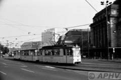 aphv-2525-20009-leipzich-hbf--op-1-6-1984-aphv--02