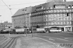 aphv-2527-20012-leipzich-1400-guetertram-hbf-platz-der-republik-op-1-6-1984-aphv--05
