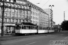 aphv-2528-20015-leipzich-1421-474-917-lijn-10-am-ring-op-1-6-1984-aphv--02