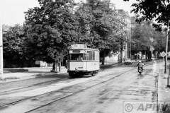 aphv-2529-20018-leipzich-5026-kurvenschmierwagen-frits-austel-str-1-6-1984-aphv--05