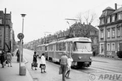 aphv-2548-13284-dresden-17-4-1980