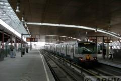 aphv-2549-dscn8841-ret-metro-schiedam-ns-station-4-feb-2008-aphv