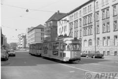 aphv-2551-13539-ustra-480-en-nabij-hbf-lijn-18-hannover-13-april-1980--03