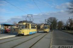 aphv-2555-dscn8874-woltersdorf-28-en-27-berliner-strasse-9-2-2008-aphv