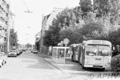 aphv-2559-15395-bremerhaven-213---2--op-30-7-1982-gauss-strasse--