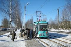 aphv-2582-dscn9414-novopolask-000-16-2-2008-aphv