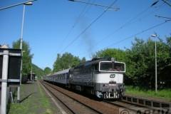 aphv-2588-dscn9982-cd750-409-pp-wochenende-9-5-2008-aphv