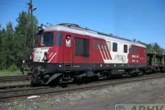 aphv-2597-dscn9942-ptk-060-de-1392-gubin-line-333-8-5-2008-aphv