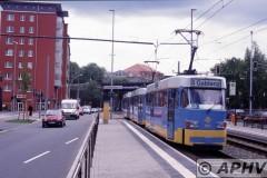 aphv-25-chemnitz-tatra-lijn-5-annaberger-strab.-15.5.2003