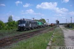 aphv-2602-dscn9766-ctl-st43-r001-and-rp-m62m-006-walowice-8-5-2008-aphv