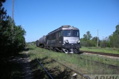 aphv-2603-dscn9917-st43-r001-gubin-8-5-2008-aphv