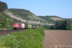 aphv-2616-dscn9700-railion-151-149-thungersheim-6-5-2008-aphv-