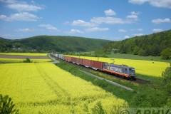 aphv-2617-dscn9675-hectorrail-near-bernfeld-6-5-2008-aphv