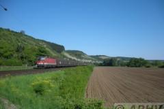 aphv-2618-dscn9698-obb1144-241-thungersheim-6-5-2008-aphv