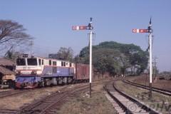 aphv-261-myanmar-bago-df2031-rangeerd-18-2-2003
