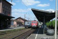 aphv-2625-dscn9662-fs412013-meg801-karlstadt-652008-aphv