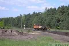 aphv-2627-dscn9726-pkp-linie-line-crew-at-gubin-7-5-2008-aphv