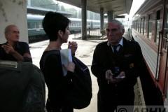 aphv-2634-dscn7382-boarding-tbilisi-2792007-lia