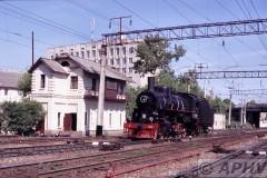 aphv-2635-040603-ternopol-er-1262-voor-seinhuis-3-6-2004