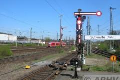 aphv-2640-dscn5270-schwerte-14-4-2007-aphv