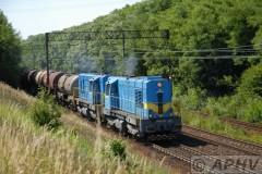 aphv-2672-dsc15-10a-euronaft-t448-p-140-008-tarnovskie-naklo-2-7-2008-aphv