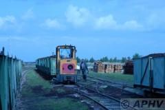aphv-2721-dsc-0116