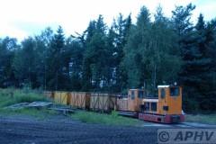 aphv-2724-dsc-0159