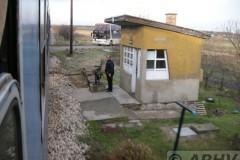 aphv-2727-dscn1159-near-vrsac-servie-29-11-2008-aphv