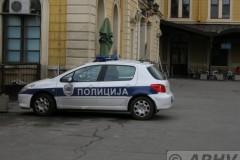 aphv-2728-dscn1262-beograd-police-car-29-11-2008-aphv