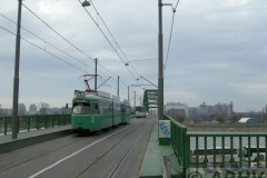 aphv-2736-dscn1247-stari-savski-most-beograd-29-11-2008-aphv