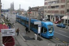 aphv-2738-dscn8102-prisavlje-stop-savska-cesta--zagreb-30-11-2008-aphv