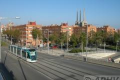 aphv-2754-dscn0878-t5-atm-17-carrer-de-torasa-in-badelona-16-11-2008-aphv