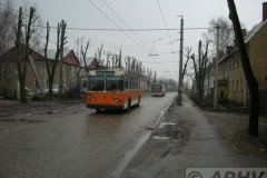 aphv-2763-dscn9091-trolleybus-kaliningrad-11-2-2008-aphv