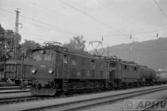 aphv-276-01211